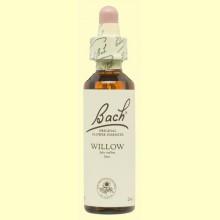 Sauce - Willow - 20 ml - Bach
