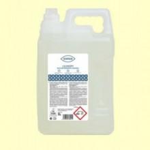 Detergente Lavadora Líquido Eco - 5 litros - Ecotech