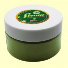 Stevia Hoja Seca Molida - 50 gramos - Stevia Osona