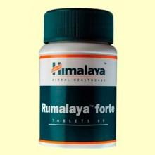 Rumalaya Forte - 60 tabletas - Himalaya