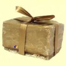 Jabón natural de Alepo 30% - 180 gramos - El Melaki Le Royal