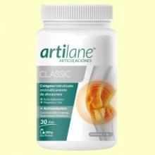 Artilane Classic - Articulaciones - 300 gramos - Pharmadiet