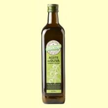 Aceite de Oliva Virgen Extra - 750 ml - Biocop