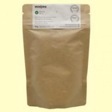 Dentífrico en Polvo - 70 gramos - Mínima Organics