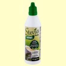 Stevia Líquida - 90 ml - Santiveri