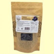 Ciruela Deshidratada y Deshuesada - 250 gramos - Int Salim