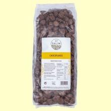Choco Flakes - Int- 400 gramos -Salim