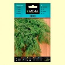 Semillas de Eneldo - 10 gramos - Batlle