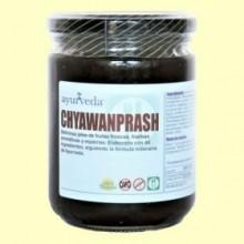 Chyawanprash - 250 gramos - Ayurveda