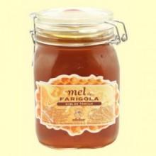Miel de Tomillo - 1,5 kg - Mielar
