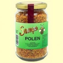 Polen - 225 gramos - Somper