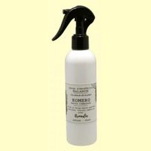 Ambientador Spray Atmosférico Romero - 250 ml - Aromalia
