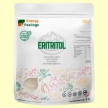 Eritritol Eco - 1 kg - Energy Feelings