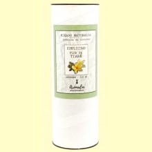Mikado Ambientador Flor de Tiare - 100 ml - Aromalia
