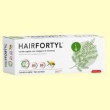 Hairfortyl - Loción Capilar - 20 ampollas - Bipole