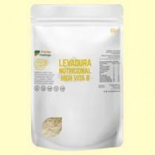Levadura Nutricional High VitaB - 1 kg - Energy Feelings