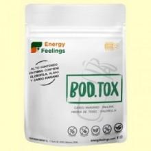 Bod Tox Eco - 200 gramos - Energy Feelings