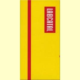 Labcatal 12 - Oligoelementos - Manganeso Cobre - 28 ampollas