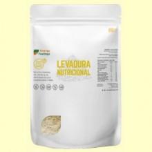 Levadura Nutricional Bland - 1 kg - Energy Feelings