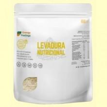 Levadura Nutricional Bland - 250 gramos - Energy Feelings