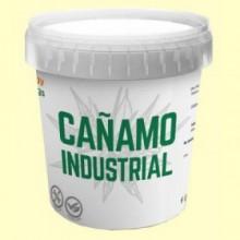 Cañamo Industrial Eco - 100 gramos - Energy Feelings