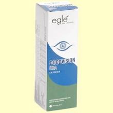 Docovision DHA - 30 ml - Egle