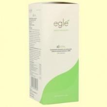 Alvital Jarabe - 250 ml - Egle