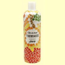 Gel de Baño con Naranja - Trencadís Cosmetics - 500 ml - Van Horts