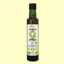 Aceite Acigras Superomega - 250 ml - Soria Natural