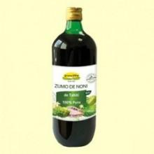 Zumo Noni Bio - 500 ml - Granovita