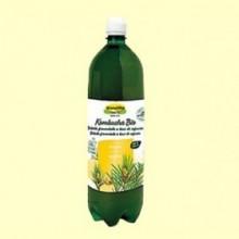 Bebida Kombucha Rooibos Bio - 1,5 litros - Granovita