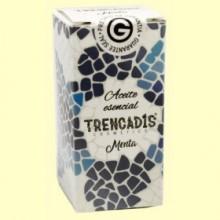 Aceite Esencial de Menta - Trencadís Cosmetics - 10 ml - Van Horts