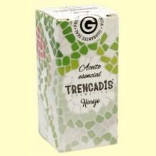 Aceite Esencial de Hinojo - Trencadís Cosmetics - 10 ml - Van Horts
