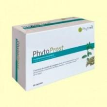 Phyto Prost - 60 cápsulas - Phytovit