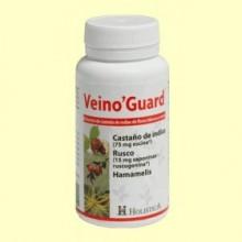VeinoGuard - 60 cápsulas - Phytovid