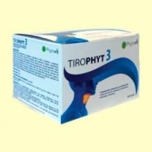 TiroPhyt 3 - 30 sticks - Phytovit