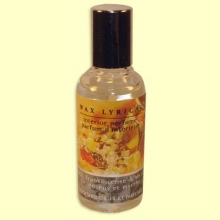 Aceite perfumado Oro, Incienso y Mirra - Wax Lyrical - 15 ml