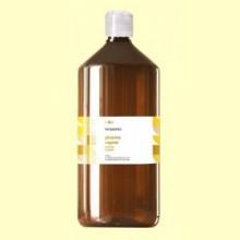 Glicerina Vegetal Glicerol - 1 kg - Terpenic Labs