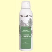 Hidrolato Romero QT Verbenona Bio - 150 ml - Pranarom