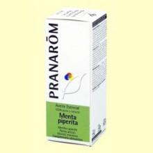 Menta Piperita - Aceite esencial - 10 ml - Pranarom