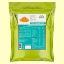 Lecitina de Soja granulada - 800 gramos - Sotya