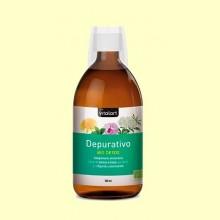 Depurativo Bio Detox - 500 ml - Vitalart