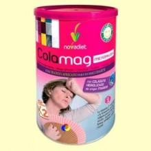 Colamag Menopausia - 300 gramos - Novadiet