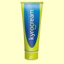 Kyrocream - 10 ml - Outback