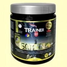 Trainer Isoton - 540 gramos - Novadiet