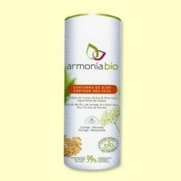 Crema contorno de ojos - Cosmética Natural - Armonía Bio - 15 ml