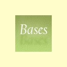 Base 001 - Erlingen
