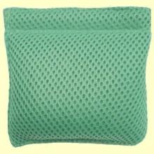 EcoBag para lavavajillas - Grupo Irisana
