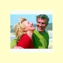 La Vitamina C reduce el riesgo de gota - Información