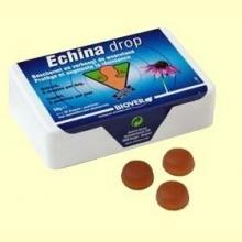 Echinadrop - 36 Caramelos Blandos - Biover